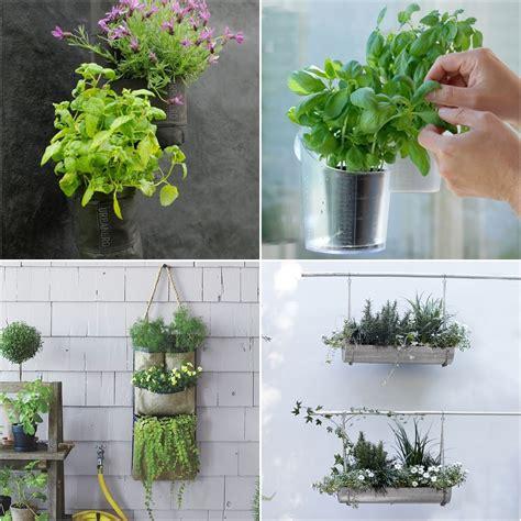 Apartment Gardening Ideas Eco In The City 12 Nifty Apartment Balcony Garden Ideas