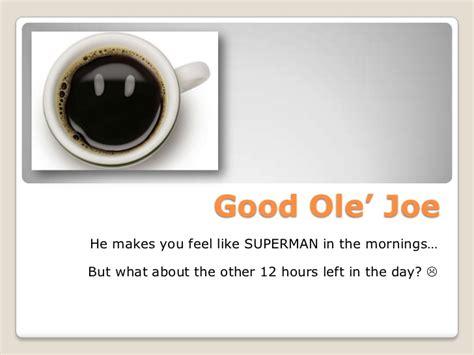 Is Finalflex Caffeiene Detox Safe by Caffeine Detox