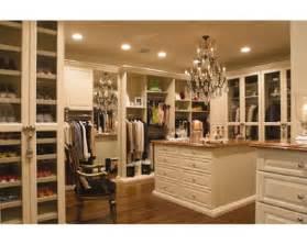 beautiful closets closet walk in white
