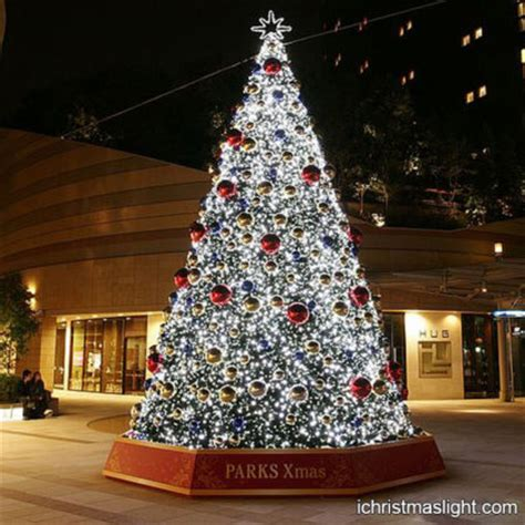 the best artificial trees with lights best artificial trees with led lights 28 images 8 best
