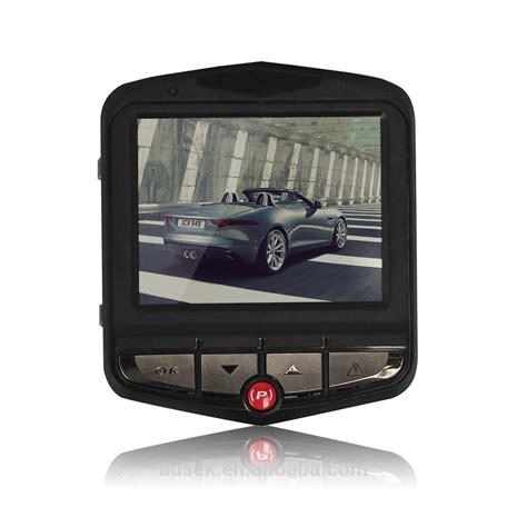 Car Dvr Car Blackbox 720p Hd Dvr 25inch 3 vision motion detection hd 1080p vehicle