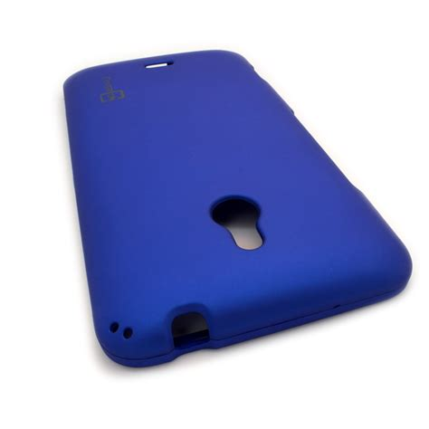 Backcover Casing Belakang Nokia Lumia 1320 rubberized protective slim back phone cover for