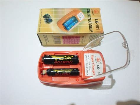 Charger Batrai Aa Aaa 2slot jual charger batere aaa aa 2slot di lapak terlengkap