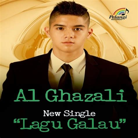 download mp3 free barat terbaru 2015 download mp3 lagu barat terbaru gratis new style for