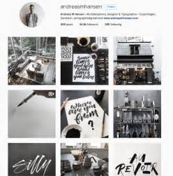 visual design instagram 20 top designers to follow on instagram usersnap