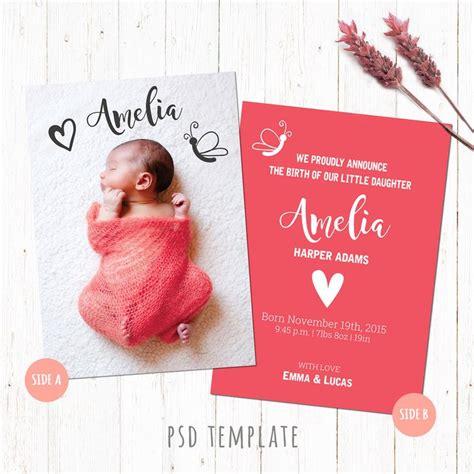 christmas pregnancy announcement printable card sign