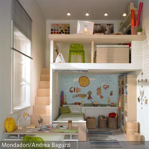 kinderzimmer klein die besten 17 ideen zu kleines kinderzimmer einrichten auf