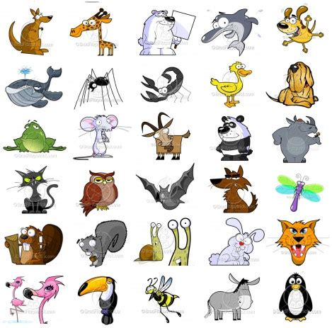 free animal clipart animals photos animals