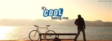 fb me cool fb quotes quotesgram