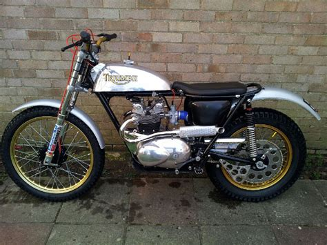 trials and motocross bikes for sale motocross trials bikes for sale 5 offroad