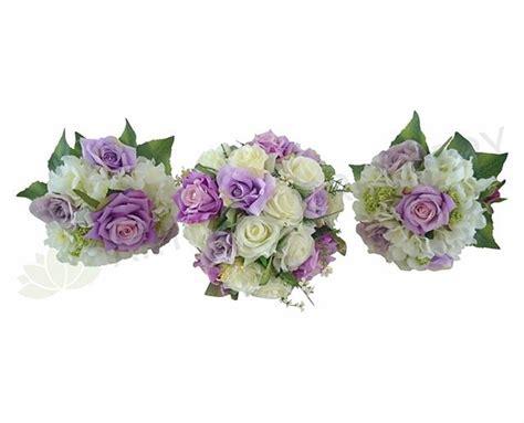 flower design school perth wedding flowers perth artistic greenery