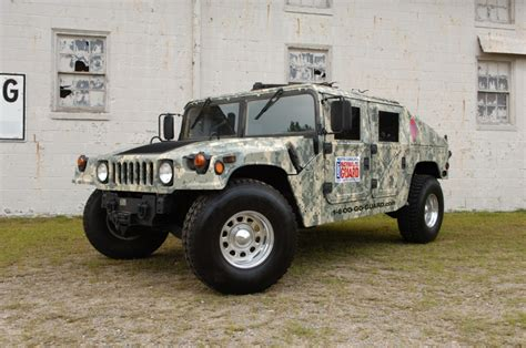 military hummer u s army comes full circle square in vehicle camouflage