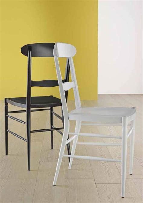 veneta cucine sedie stunning veneta cucine sedie ideas acrylicgiftware us