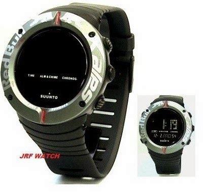 Jam Tangan Alfa Adventure Protector jual jam tangan murah jam tangan casio jam tangan kw 1