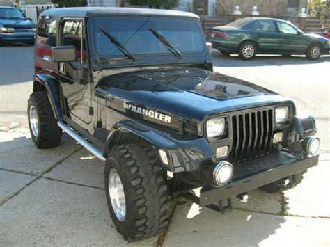 1994 Jeep Wrangler Weight Locoluis30 1994 Jeep Wrangler Specs Photos Modification