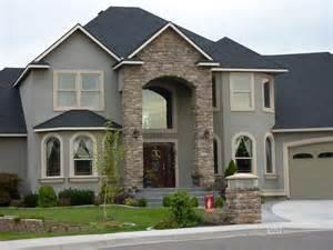 homes for wa creekstone kennewick washington homes the creekstone