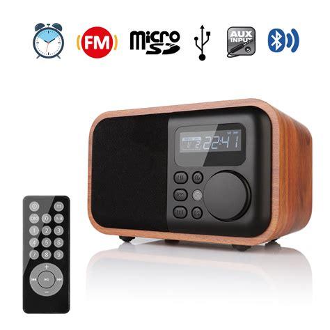 Speaker Usb Mini Oval Multimedia Bass D 015 Digital instabox wooden digital speaker bluetooth fm radio alarm clock usb remotecontrol ebay