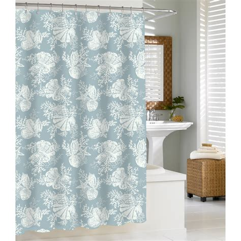 seashell bathroom decor ideas seashell bathroom decorating ideas