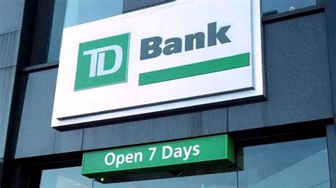 dt bank news td bank robbed bensonhurst new york bay parkway