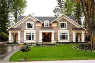 beautiful home dream home pinterest beautiful