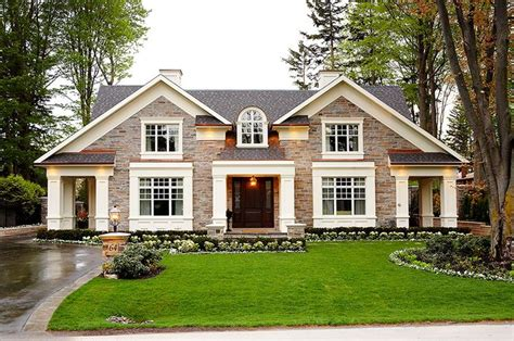 House Beatiful | beautiful home dream home pinterest beautiful