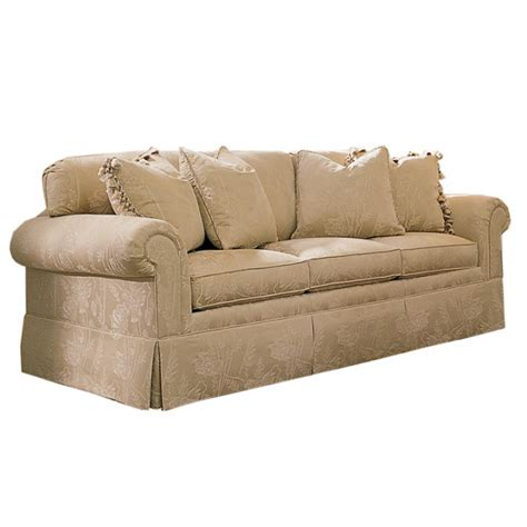 winchester sofas winchester sofas 28 images kane s furniture sofas and