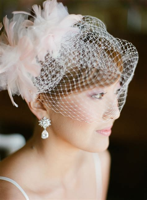 136 best images about Different Ways to Wear a Birdcage