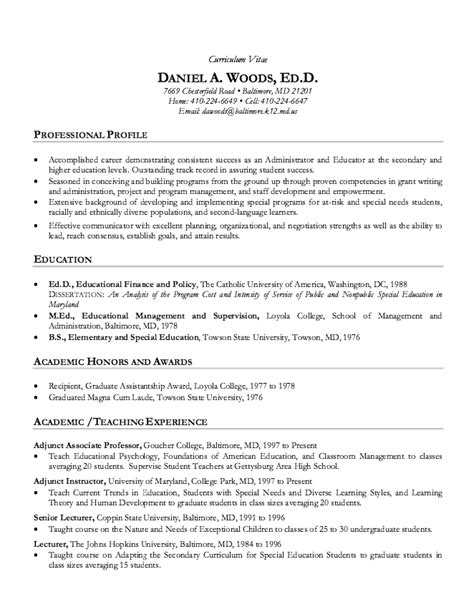 100 what is meaning of resume title go government how to apply for federal and