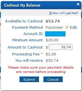 apakah buat akun paypal gratis apakah saya perlu buat akun payoneer notordinaryblogger