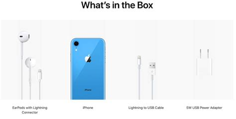 apple ditches lightning  mm headphone adapter  iphone xs iphone xr   iphone