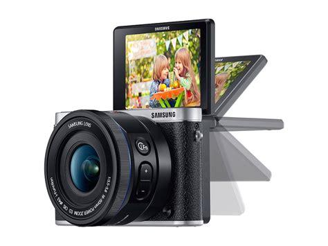 mirrorless price samsung nx3000 mirrorless officially announced