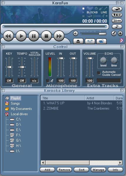 download lagu manuk dadali karoke mp3 4 10 mb free download mp3 karaoke player and karaoke song download