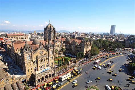 Top Mba India Mumbai Maharashtra by Exploring Bombay Oyo