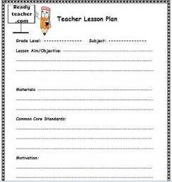 madeline lesson plan template doc search results for madeline weekly lesson plan