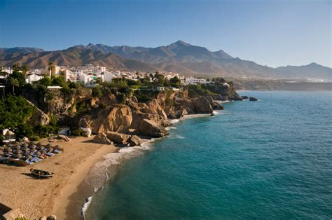 andalucia costa del sol wicked good travel tips unique vacations top travel tips