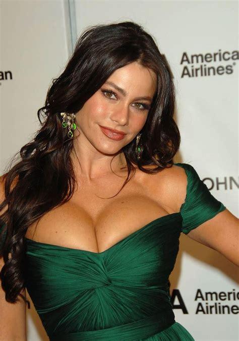 The Sexiest Women of 2013: FHM?s Top 100 (100 pics)   Izismile.com