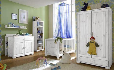 Luftfeuchtigkeit Baby Schlafzimmer by Wandboard 100x13x21cm Kiefer Massiv Wei 223 Lasiert