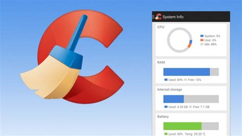best android optimizer best android cleaner and optimizer apps 2018 booster