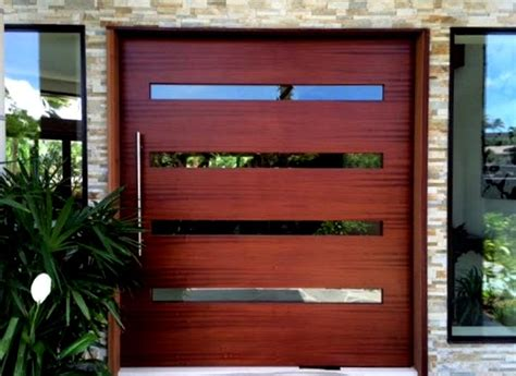 Contemporary Front Doors For Sale Modern Doors For Sale Contemporary High Performance Custom Designer Large Doors Of Any Style