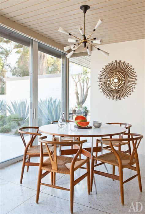 interiors mid cenury palm springs home project fairytale