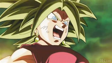 anoboy dragon ball super 116 dragon ball super episode 116 la preview de fuji tv