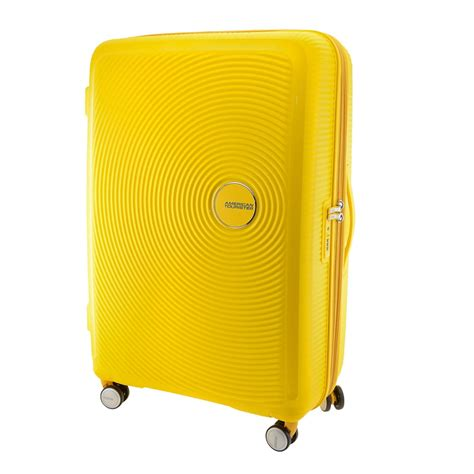 trolley cabina samsonite trolley 88474 soundbox cabina samsonite paula alonso
