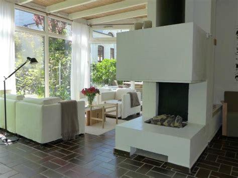 hotel haus norderney inselhotel koenig prices hotel reviews norderney