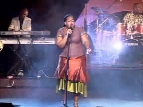 Make A Wedding Album Ntokozo Mbambo Breathe On Me Youtube