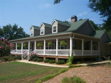 house with wrap around porch for sale 29 best favorite places spaces images on pinterest