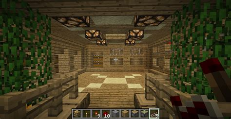 minecraft chest room minecraft redstone right side of piston chest room not working arqade
