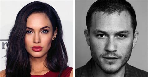 celebrity face images artist creates beautiful people by combining photos of