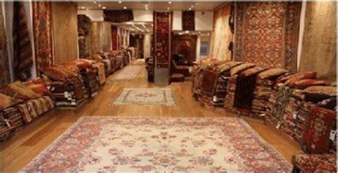 rug store uk rug store beautiful kilim rugs rugs turkish rugs afghan rugs kilim rugs kilim