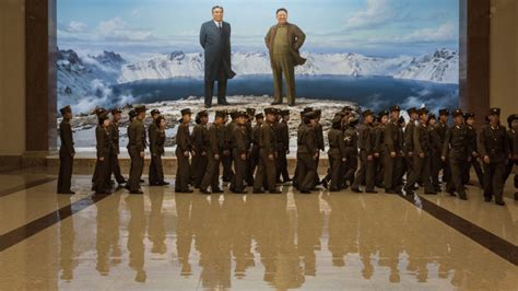 n korea tourism companies struggle through travel ban state department confirms plan to ban u s citizens from
