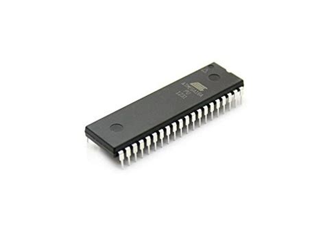 Ic Dip Atmega16a Pu Atmega16a buy atmega16a pu dip in india fab to lab